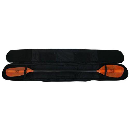 funda protectora / de canoa-kayak / para remo