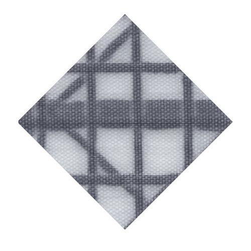 tela para velas laminado de tafetán de doble cara / de crucero / Technora® / de carbono