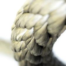cuerda de amarre - Gleistein