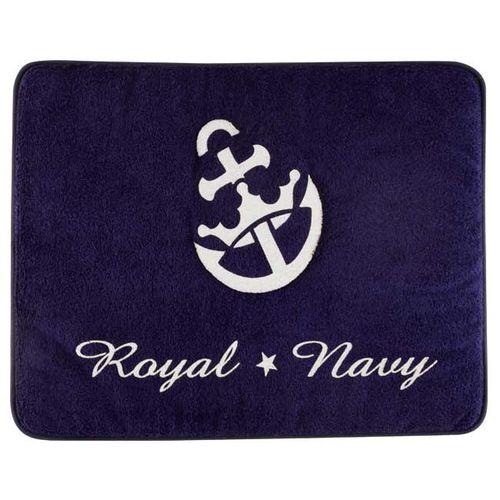 alfombra antideslizante / para barco