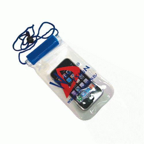 funda estanca para teléfono móvil / para cámara de fotos