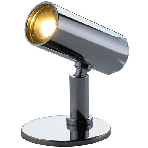 foco de interior / para barco / para litera / LED