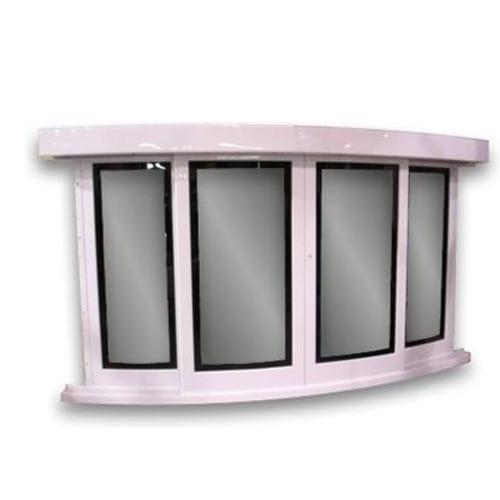 ventanal de corredera