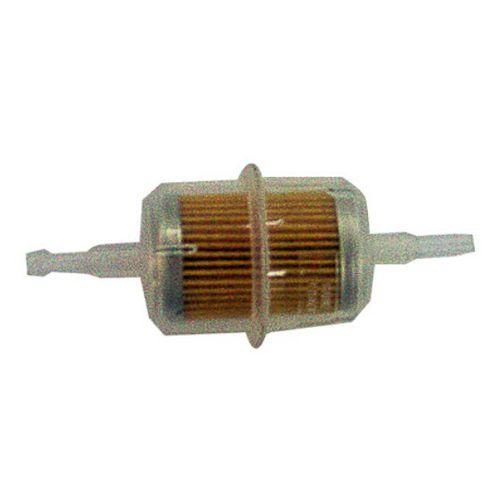 filtro de gasolina / para barco / para motor / en línea