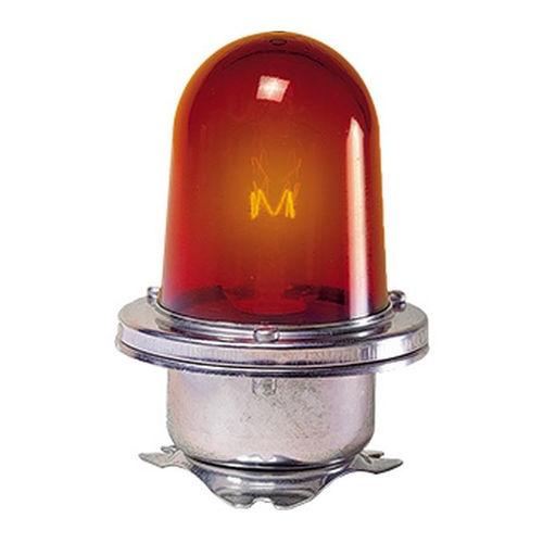 luz de señalización para buque