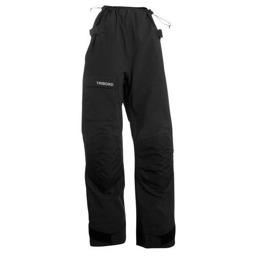pantalón de ocean racing / para mujer / transpirable / estanco