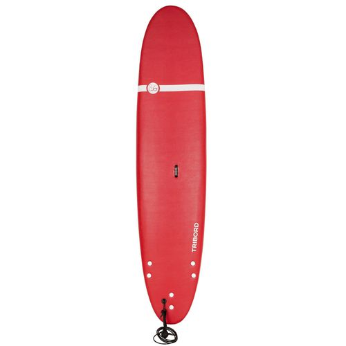tabla de windsurf de olas / tri fin