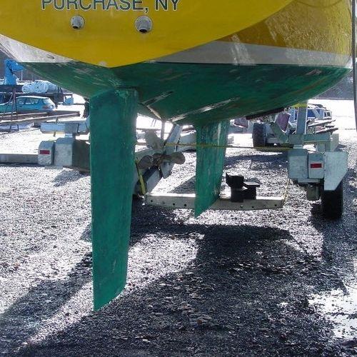 remolque de manipulación / de varada / para astillero naval