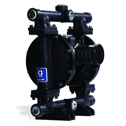 bomba para astillero naval / de transferencia / de lubricación / para aguas residuales