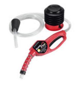 bomba para puerto deportivo / para puerto / de transferencia / combustible