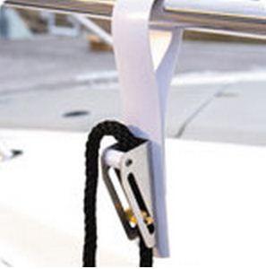 ajustador de defensa para barco