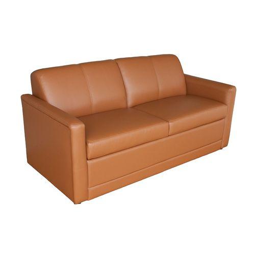 sofá para yate