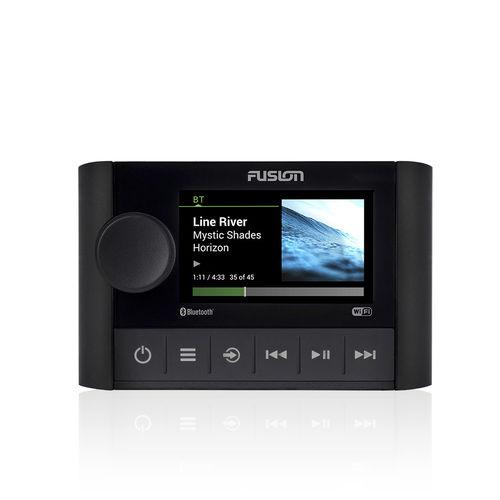 reproductor audio náutico FM / AM / MP3
