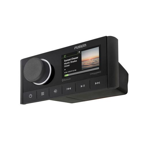 reproductor audio náutico AM