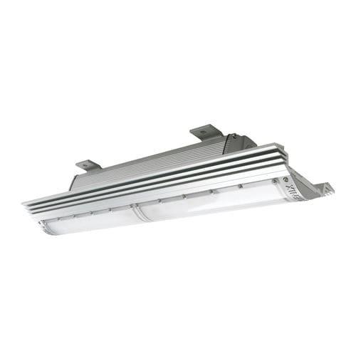 plafón de interior / para buque / para cámara frigorífica / LED