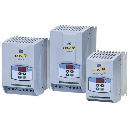 variador de frecuencia para motor eléctrico de buque / AC drive / para buque