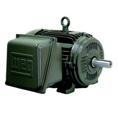 motor intraborda / para buque / para barco profesional / eléctrico