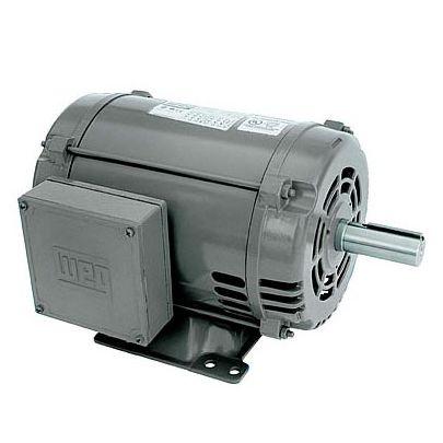 motor intraborda / de propulsión / para buque / eléctrico