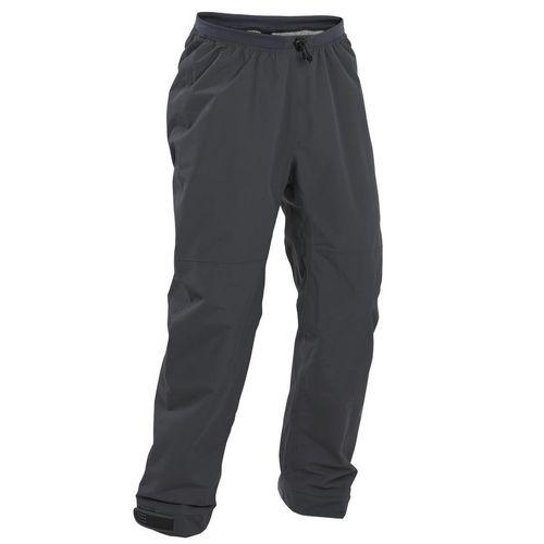 pantalón de deportes y ocio náutico / para hombre / transpirable / estanco