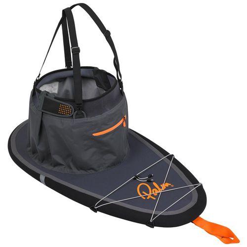 falda para canoa-kayak / de neopreno