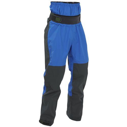 pantalón de deportes y ocio náutico / para hombre