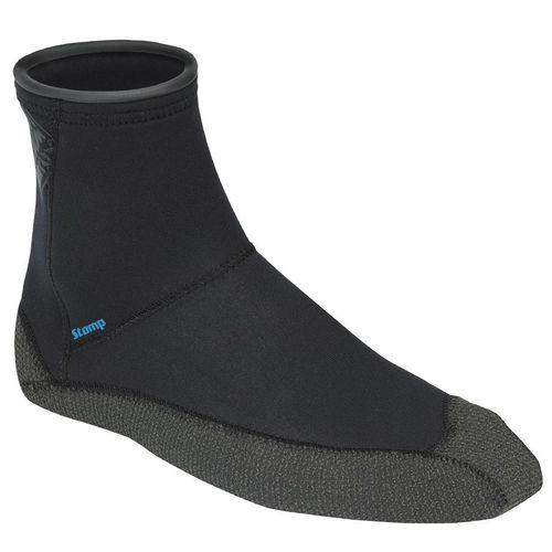 calcetín de neopreno de deporte náutico