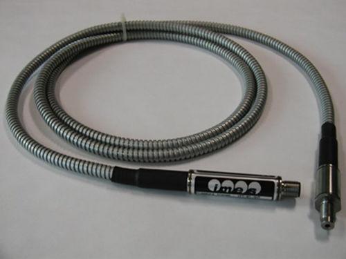sensor de presión / de buque