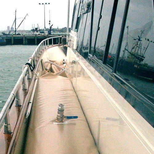depósito de combustible / para barco / flexible