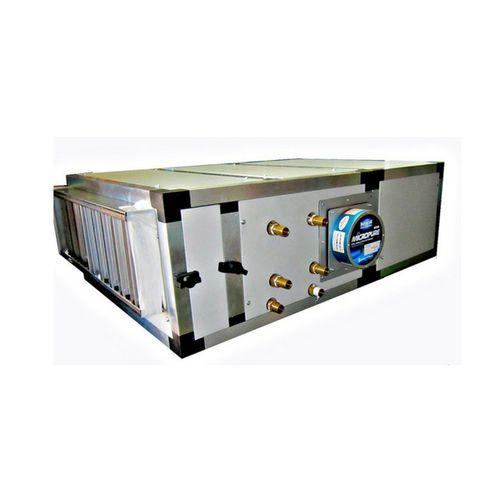 unidad de tratamiento de aire / para buque