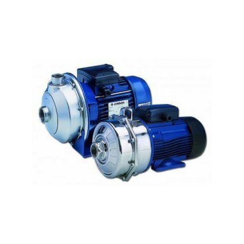 bomba para barco / de transferencia / para agua dulce / eléctrica