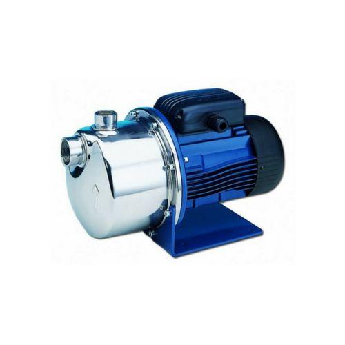 bomba para barco / de transferencia / para agua de mar / centrífuga