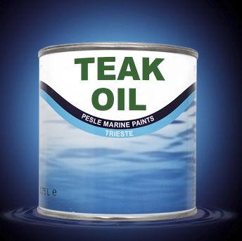 aceite nutritivo / para madera exótica / para barco