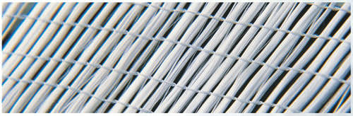 tela composite fibra de vidrio / unidireccional