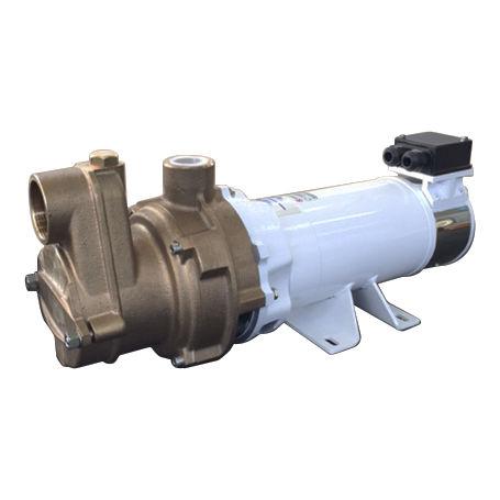 bomba para barco / de transferencia / de evacuación / de aguas