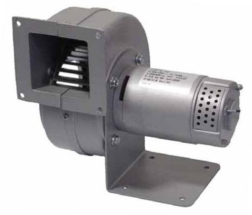 ventilador aspirador de barco / para sala de máquinas / centrífugo