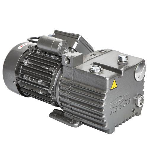 bomba de vacío para astillero naval / para buque / para inodoro / eléctrica
