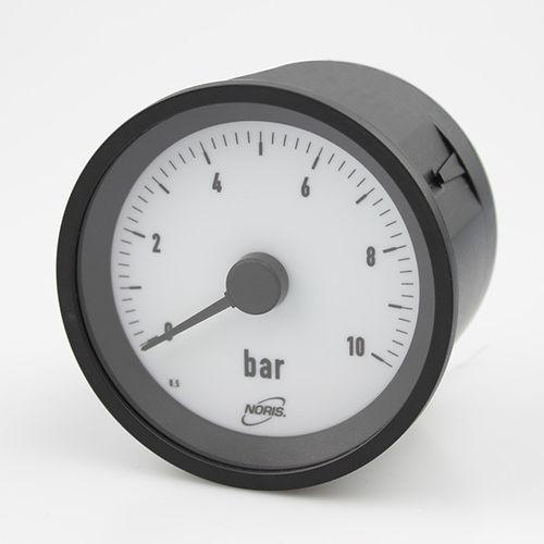 indicador para barco / para buque / multiusos / de presión