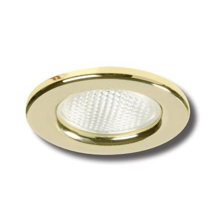 foco de interior / de exterior / para barco / LED