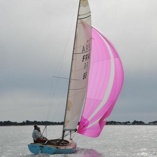 velero clásico