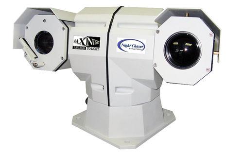 cámara para buque