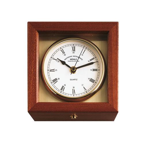 cronómetro marino