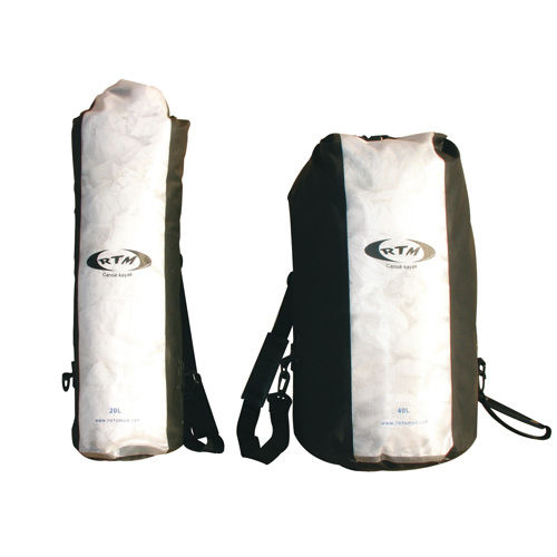 mochila multiusos / de deporte náutico / estanca
