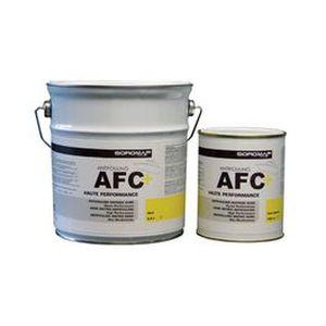 antifouling para barco / de alta eficacia / para madera / para acero