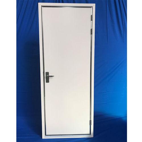 puerta para buque / B15