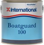 antifouling para barco