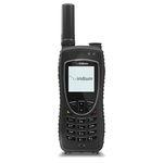 teléfono móvil / satélite / Iridium