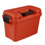 caja de almacenamiento para barco