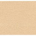 tejido para tapicería náutica decoración interior