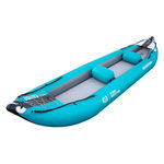 canoa inflable