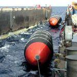 defensa para puerto